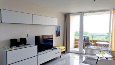 Wohnzimmer_TV